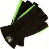 Перчатки BFT Predator Fleece Glove