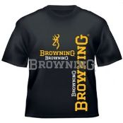 Футболка Browning T-shirt