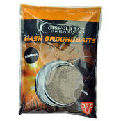 CB Прикормка Carp Method Mix 900g CB0181