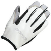 Перчатки Owner Quick Glove