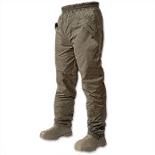 Брюки Daiwa Wilderness Overtrousers