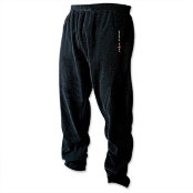 Брюки флис Daiwa Team Daiwa Fleece Trousers