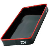 Поддон Daiwa Tackle Tray