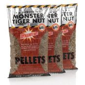 Пеллетс DYNAMITE BAITS Monster Tiger Nut
