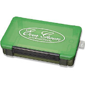 Коробка Evergreen Inner Box Big Free Green