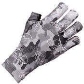 Перчатки EverGreen UV Cut Glove