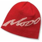 Шапка Evergreen Mode Beanie Cap