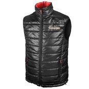 Безрукавка Gamakatsu Light Body Warmer, арт. 7176