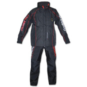 Костюм Graphiteleader Promind Rain Wear