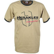 Футболка Herackles T-Shirt Coloniale Tg.