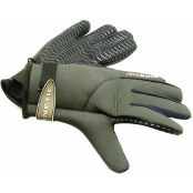 Перчатки Kinetic DF Neoprene Gloves