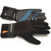 Перчатки Kinetic WS 4-Season Gloves