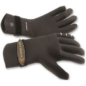 Перчатки Kinetic WS Seal Gloves