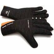 Перчатки Kinetic WS Super Stretch Gloves