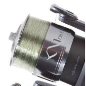 KORUM KXI FREESPIN 80 REEL SPARE SPOOL Шпуля для катушки