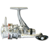 Катушка Kosadaka Super Baitrunner 2500 4IS