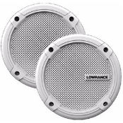 Аудиоколонки Lowrance Marine Speakers 6.5 (pair)