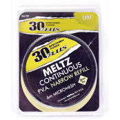 Сетка Middy ПВА 30Plus Refill Spool of PVA