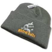 Шапка Mistral Baits Beanies Bottle