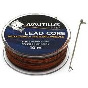 Лидкор Nautilus Supreme Lead Core