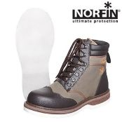 Ботинки забродные Norfin Whitewater Boots - 91245