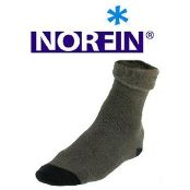 Носки Norfin Winter