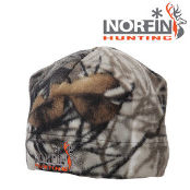 Шапка Norfin Hunting Staidness