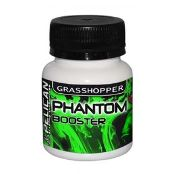 BOOSTER PHANTOM 75 мл.