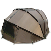 Палатка Prologic NG The Room Bivvy 2man