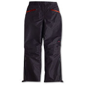 Брюки Rapala 3-Layer Trousers