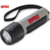 Фонарь рыбака RAPALA Fisherman's Flashlight