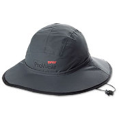 Панама Rapala ProWear All Weather Hat