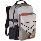 Рюкзак Rapala Sportsman 25 Backpack