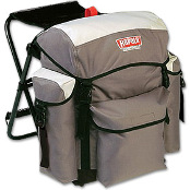 Рюкзак Rapala Sportsmans 30 Chair Pack