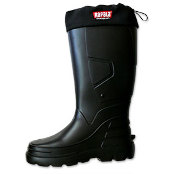 Сапоги Rapala Sportsmans Winter Boots Medium