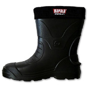 Сапоги Rapala Sportsmans Winter Boots Short
