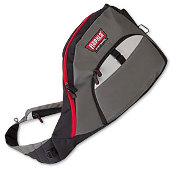 Сумка Rapala Sportsman's 9 Soft Sling Bag