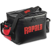 Cумка Rapala Waterproof Tackle Bag