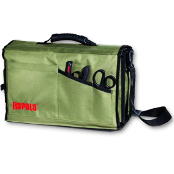 Cумка складная для инструмента Rapala Convertible Lure Case