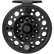 Катушка Redington Crosswater Reel