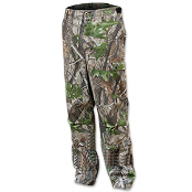 Брюки Shimano Tribal Heavy Duty Combat Pants