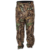 Брюки Shimano Tribal Over Trousers
