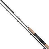 Кастинговое удилище Shimano Yasei Cast Worm Rod