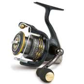 Катушка Shimano Twin Power Ci4 FA