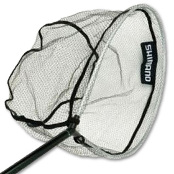 Сеть для подсачека Shimano Competition Landing Net Large