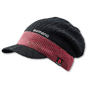 Шапка Shimano Breath Hyper+C Knit Cap