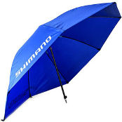Зонт Shimano All-Round Stress Free Umbrella