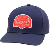 Кепка Simms Big Sky Country Cap