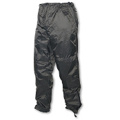 Брюки Snowbee Lightweight Packable Rainsuit 11223