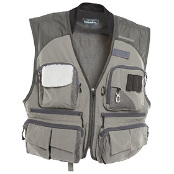Жилет Snowbee Superlight Wading Vest